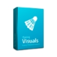 Документация по iSpring Visuals 7