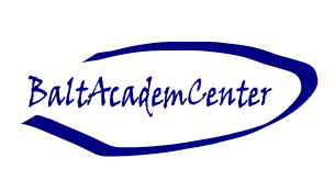 logo_baltacademcenter