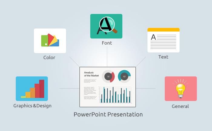 design-tips-for-presentations-2