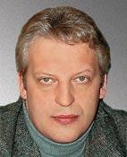Evgeny Bogomazov