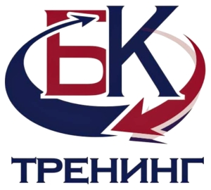bk-training-logo