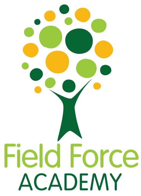 field-force-logo