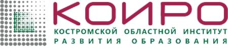 koiro-logo