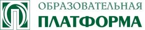 obraz-platform-logo