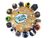 social-media-for-elearning-mini