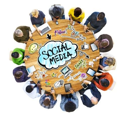 social-media-for-elearning