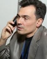Владислав Белкин