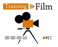 Тренинг Фильм