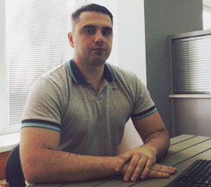 Алексей Тюлькин, «Облачные Образовательные технологии» об Spring