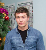 Андрей Маленьких, Центр корпоративного обучения, Добрянка