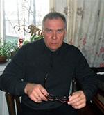 Мастер-инструктор