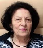 Романова Елизавета, ИПКПК