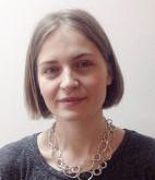 Отзыв Алины Матвеевой об iSpring