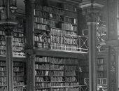 Системы управления знаниями