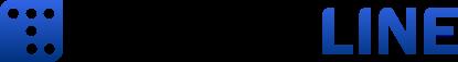 Логотип TravelLine