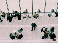 Главные принципы создания диалогов в e-Learning