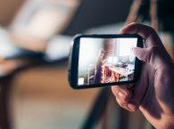 Как создать эффективный видеоконтент