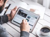 Мобильное обучение: как запустить проект