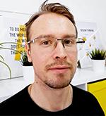uskov_avatar