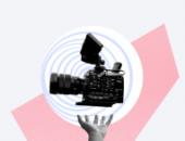 Обучающее видео