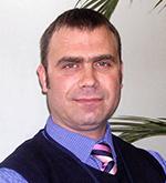 Юрий Пьянков