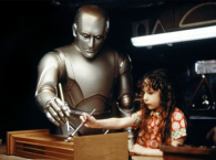 how-science-fiction-can-help-make-elearning-better