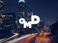 OMD OM Group