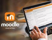 Система электронного обучения Moodle