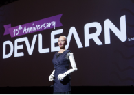 DevLearn Experts