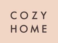 Кейс Cozy Home