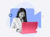 Организовать вебинар