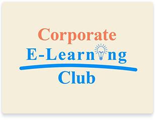 eLearningclub