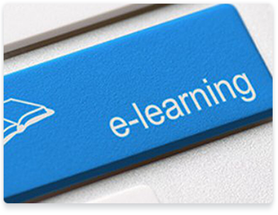 eLearning school