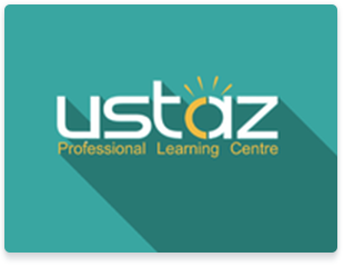 USTAZ Professional Learning Channel